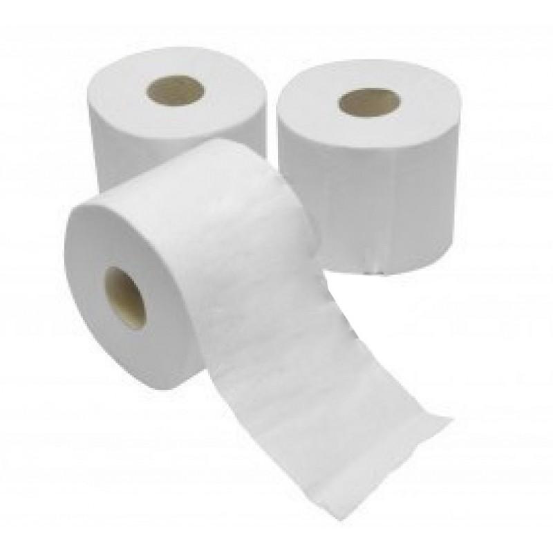 Popolare Vendita Carta Igienica all'Ingrosso GX28