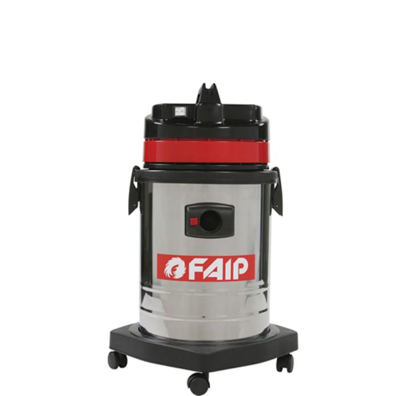 FAIP 515