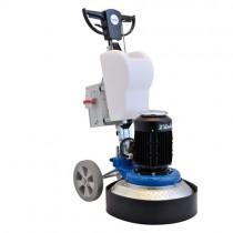 Levighetor MAX Speed Control
