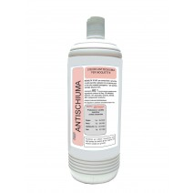 ANTISCHIUMA - FLACONE KG 1