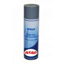 SPRAY NO STICK PER COLLA 1 LT