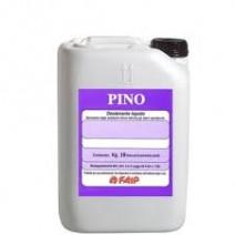 DEODORANTE CONCENTRATO PINO - KG 10