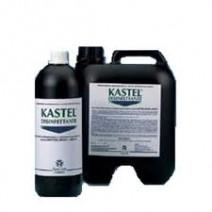 KASTEL - DISINFETTANTE CLORATTIVO X IND. ALIM. - KG. 5