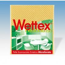 SPUGNA WETTEX -MICROFOR. PROFESS.- 10 PZ