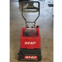 Lavasciuga RA 400 a cavo (Usato 5082)