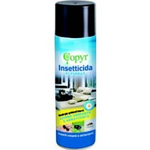 BOMBOLA SPRAY FLY ML 500