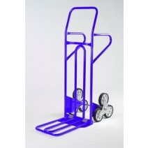 "CARRELLO SALISCALE ""SUPERLIFT"""
