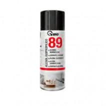 ALCOOL ISOPROPILICO spray 400ml