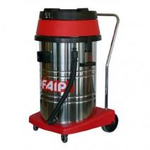 FAIP 640 ECO-line