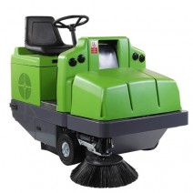 Green 155