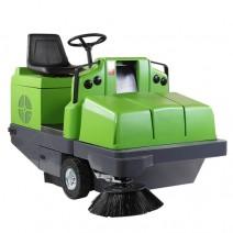 Green 165