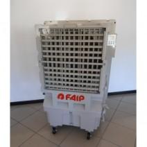 Raffrescatore Flow 15 usati