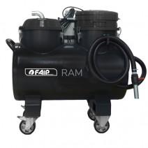 Ram 280 M