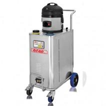 Faip - Steam box ro vac